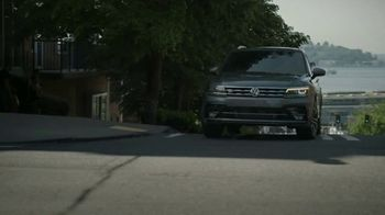 Volkswagen Presidents Day Deals TV Spot, 'Wide Range' [T2] - Thumbnail 2