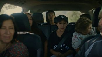Volkswagen Presidents Day Deals TV Spot, 'Wide Range' [T2] - Thumbnail 6