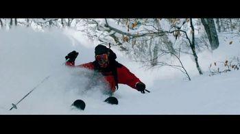 Jeep TV Spot, 'Easy Mountain' [T1] - Thumbnail 4