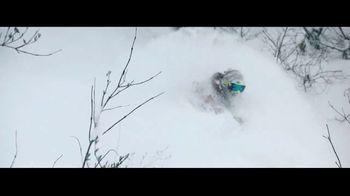 Jeep TV Spot, 'Easy Mountain' [T1] - Thumbnail 6