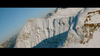 Jeep TV Spot, 'Easy Mountain' [T1] - Thumbnail 7