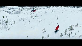 Jeep TV Spot, 'Easy Mountain' [T1] - Thumbnail 8