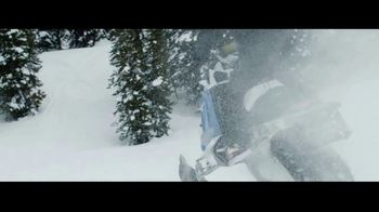 Jeep TV Spot, 'Easy Mountain' [T1] - Thumbnail 9