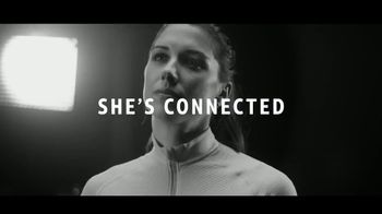 She's Connected