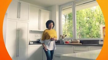 Metamucil TV Spot, 'Sluggish or Weighed Down: Fiber Thins' - Thumbnail 1