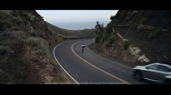 Invitation to Lexus Sales Event TV Spot, 'Conexión incomparable' [Spanish] [T1] - Thumbnail 5