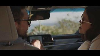 Invitation to Lexus Sales Event TV Spot, 'Conexión incomparable' [Spanish] [T1] - Thumbnail 6