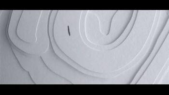Invitation to Lexus Sales Event TV Spot, 'Conexión incomparable' [Spanish] [T1] - Thumbnail 8