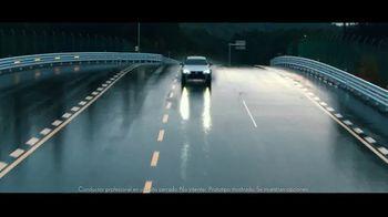 Invitation to Lexus Sales Event TV Spot, 'Pon a prueba los límites' [Spanish] [T1] - Thumbnail 3