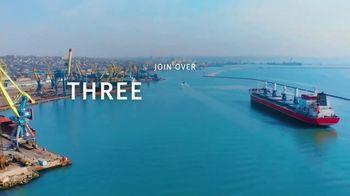 Rimini Street TV Spot, 'Extend the Life of ERP Software' - Thumbnail 6
