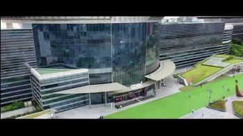 Korea Tourism Organization TV Spot, 'MICE Expo: Beyond Meetings'