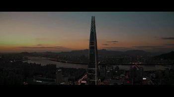 Korea Tourism Organization TV Spot, 'MICE Expo: Beyond Meetings' - Thumbnail 1