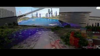 Korea Tourism Organization TV Spot, \'MICE Expo: Beyond Meetings\'
