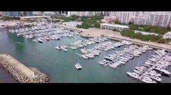Korea Tourism Organization TV Spot, 'MICE Expo: Beyond Meetings' - Thumbnail 4