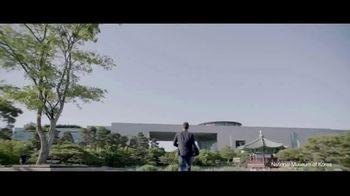 Korea Tourism Organization TV Spot, 'MICE Expo: Beyond Meetings' - Thumbnail 5