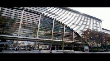 Korea Tourism Organization TV Spot, 'MICE Expo: Beyond Meetings' - Thumbnail 6