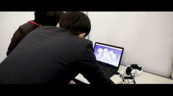 Korea Tourism Organization TV Spot, 'MICE Expo: Beyond Meetings' - Thumbnail 8