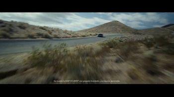 Acura MDX TV Spot, 'Acción' canción de Samantha Sanchez [Spanish] [T1] - Thumbnail 4