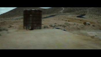 Acura MDX TV Spot, 'Acción' canción de Samantha Sanchez [Spanish] [T1] - Thumbnail 6