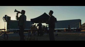 Acura MDX TV Spot, 'Acción' canción de Samantha Sanchez [Spanish] [T1] - Thumbnail 8