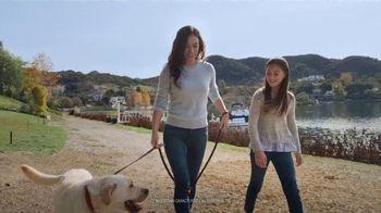 2021 Chrysler Pacifica Plug-In Hybrid TV Spot, 'Protege tu mundo' [Spanish] [T1] - Thumbnail 1