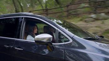 2021 Chrysler Pacifica Plug-In Hybrid TV Spot, 'Protege tu mundo' [Spanish] [T1] - Thumbnail 4