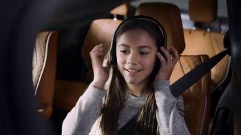 2021 Chrysler Pacifica Plug-In Hybrid TV Spot, 'Protege tu mundo' [Spanish] [T1] - Thumbnail 7