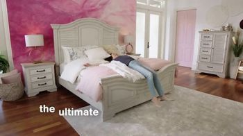 Ashley HomeStore The Ultimate Event TV Spot, 'Colchones: 0% intereses' [Spanish] - Thumbnail 2
