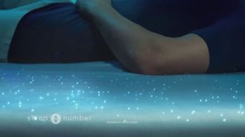 Sleep Number 360 Smart Bed TV Spot, 'Introducing: 0% Interest for 48 Months' - Thumbnail 4