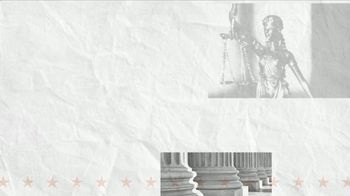 Defending Democracy Together TV Spot, 'Vanita Gupta' - Thumbnail 1