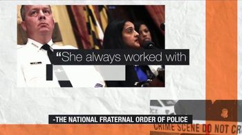 Defending Democracy Together TV Spot, 'Vanita Gupta' - Thumbnail 6