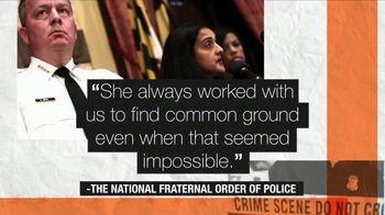 Defending Democracy Together TV Spot, 'Vanita Gupta' - Thumbnail 7