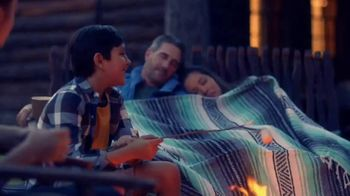 Honda Pilot TV Spot, 'Style and Comfort for the Family' [T1] - Thumbnail 7