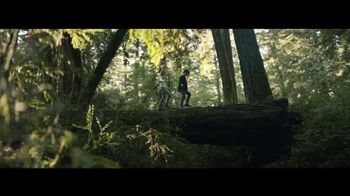 GMC TV Spot, 'Ready. Set. Go.' Song by Sugar Chile Robinson [T2]