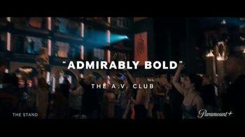 Paramount+ TV Spot, 'Peak Originals'