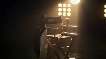 Starbucks TV Spot, 'ABC: Powered by Coffee' - Thumbnail 1
