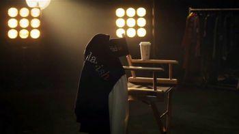 Starbucks TV Spot, 'ABC: Powered by Coffee' - Thumbnail 2