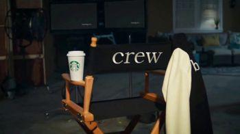 Starbucks TV Spot, 'ABC: Powered by Coffee' - Thumbnail 5