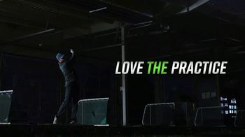 GolfTEC March Sale TV Spot, 'Love the Journey: Save Up to 20%' - Thumbnail 7