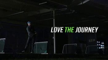 GolfTEC March Sale TV Spot, 'Love the Journey: Save Up to 20%' - Thumbnail 9