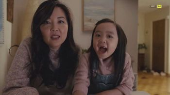 CVS Pharmacy Minute Clinic TV Spot, 'Annie's Ear Ache'