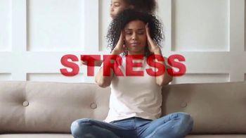 Usana TV Spot, 'Dr. Oz: Stress' - Thumbnail 4