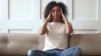 Usana TV Spot, 'Dr. Oz: Stress' - Thumbnail 5