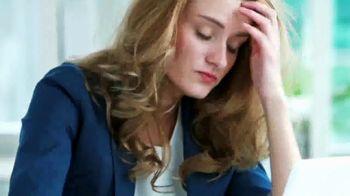 Usana TV Spot, 'Dr. Oz: Stress' - Thumbnail 6