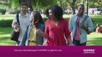HUMIRA TV Spot, 'Make the Move'