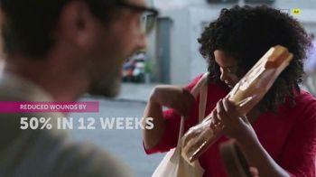 HUMIRA TV Spot, 'Make the Move' - Thumbnail 3