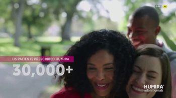 HUMIRA TV Spot, 'Make the Move' - Thumbnail 4