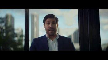 TaxACT TV Spot, 'Only TaxACT: Intro to TaxACT: 30% TT'