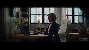 TaxACT TV Spot, 'Only TaxACT: Intro to TaxACT: 30% TT' - Thumbnail 1