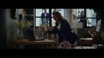 TaxACT TV Spot, 'Only TaxACT: Intro to TaxACT: 30% TT' - Thumbnail 4